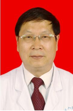 王廷金 郑州人民医院整形外科副主任医师
