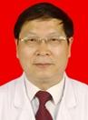 郑州人民医院整形专家王廷金