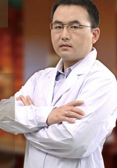周云龙 深圳伊婉医疗美容门诊部院长