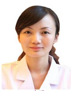 左路 贵州省第二人民医院整形科主任医师