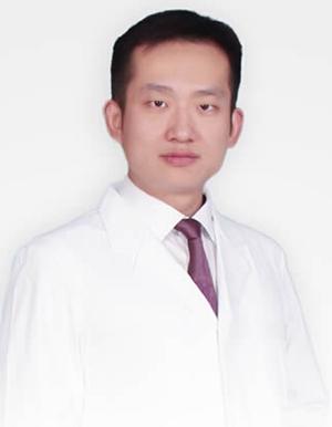王埴铖 兰州崔大夫医疗美容门诊部整形科首席专家