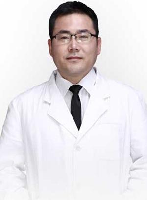 加晓东 崔大夫首席皮肤美容专家国际金牌美肤大师
