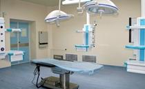 锦州锦美整形无菌手术室