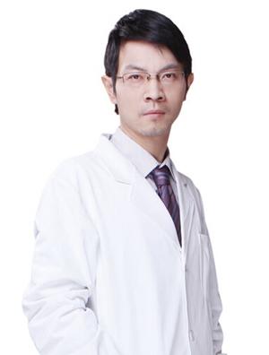 田新海 锦州锦美整形美容中心主治医师