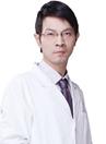 锦州整形医生田新海