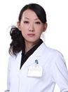 锦州整形医生李梦