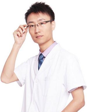 王汇东 锦州锦美整形美容中心住院医生