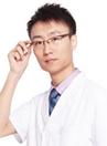 锦州整形医生王汇东