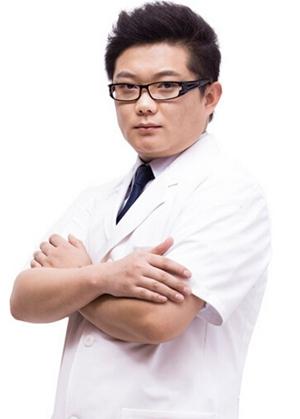 苗旗 锦州锦美整形美容中心主诊医师