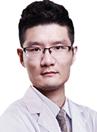 深圳富华整形专家钱奕炜