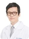 韩国珠儿丽专家林炯佑