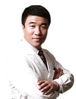 王东 保定佰兰医疗美容门诊部主任专家