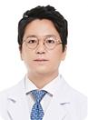 韩国珠儿丽专家卢庆焕
