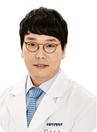 韩国珠儿丽专家尹容逸