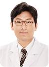 韩国珠儿丽专家申奇澈