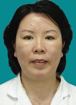 龙晓梅 赣州明珠丽格医疗美容医院特聘专家
