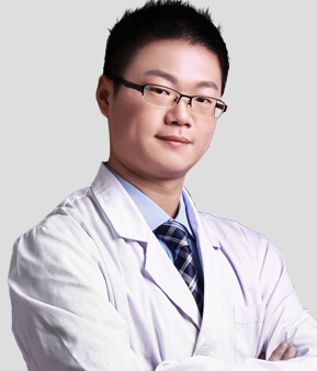 郭明银 郑州华山整形美容医院整形外科专家