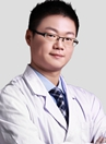 郑州华山整形医院专家郭明银