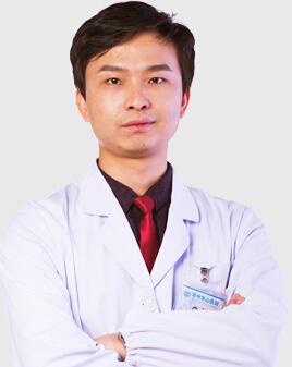 贾亮 郑州华山整形美容医院整形外科主任