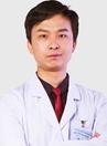 郑州华山整形医院专家贾亮
