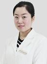 郑州华山整形医院专家高佩仙