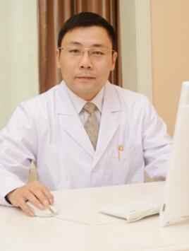 王吉斗 天津华美医疗美容医院激光主任