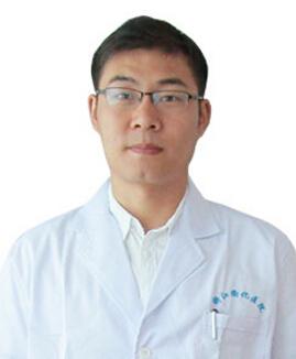康乐 浙江衢化医院整形专家