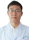 衢州衢化医院整形专家康乐