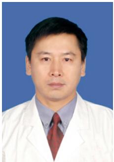 陈福生 温州东华整形美容医院主任医师