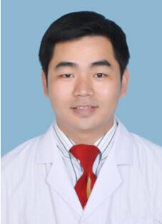 李营 温州东华整形美容医院主任医师