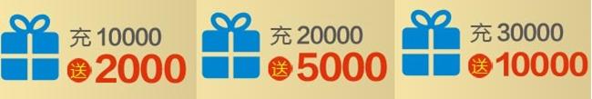 武汉美基元暑期整形优惠储值