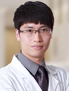 吴大毛 东阳天鹅湖疗美容医院整形医师