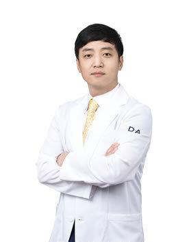 韩国DA整形医院 崔在镐院长
