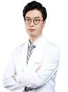 韩国DA整形专家具贤国