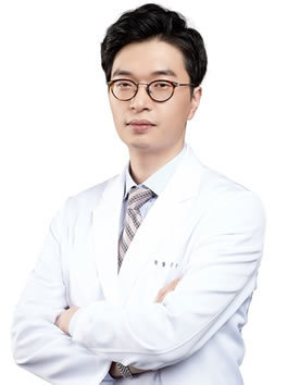 韩国DA整形医院 具贤国院长