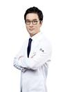 韩国DA整形专家郑然佑