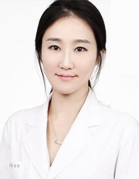 韩国DA整形医院 郑知英院长