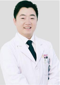 杨威 沈阳协和整形医院整形美容专家
