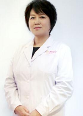 李延兵 沈阳协和整形医院皮肤激光美容大师