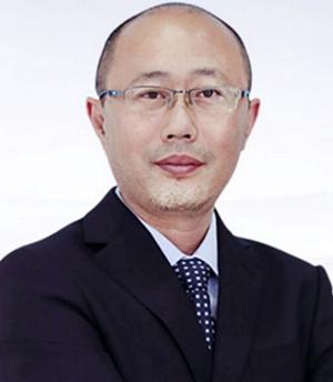 提晓华沧州京美医疗整形医院院长