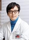 韩国童颜整形专家曹昌焕
