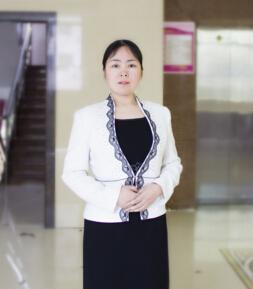 朱显国 湖南郴州现代女子医院副院长