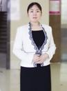 郴州现代女子医院医生朱显国