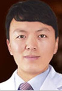 周创业 襄阳韩素整形医院主治医师