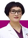 宁波尚美整形医生俞舒芯