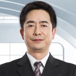 胡朝辉 长沙爱思特医疗美容医院整形外科院长