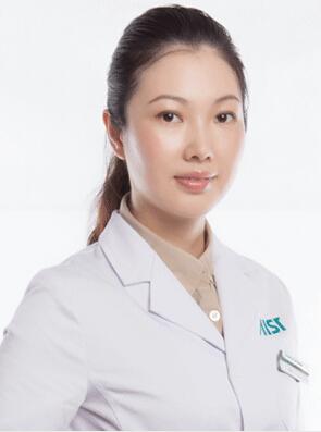 郑颖平 长沙爱思特整形外科主治医师