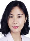 长沙爱思特整形专家徐亚红