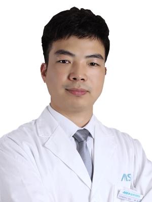 长沙爱思特整形医院 陈杰