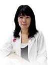 韩国优容整形医生金静惠